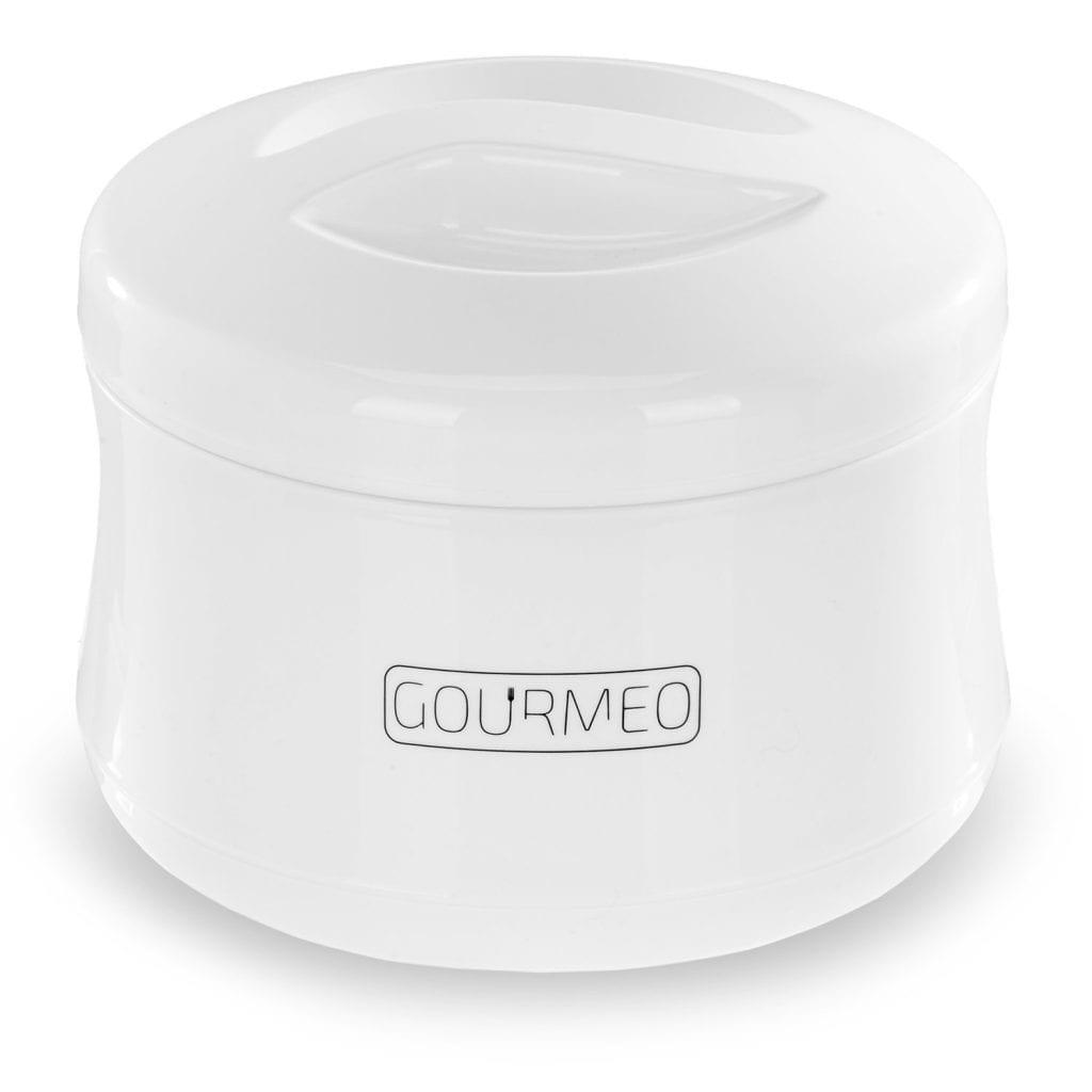 GOURMEO Joghurtbereiter